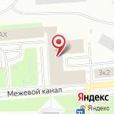 ЗАО К. Стейнвех Санкт-Петербург