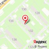 ООО Содружество Лифт Сервис