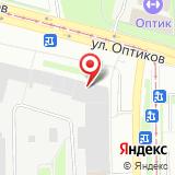 ЗАО Гизеке & Девриент-ЛОМО