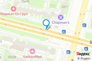 Сдается комната в четырехкомнатной квартире в Санкт-Петербурге м. Пионерская, Богатырский проспект