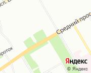 Средний пр ВО 85