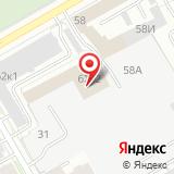 ООО Геопроба