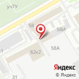 ЗАО Экрос-Инжиниринг