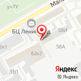 ООО АС-Инжиниринг