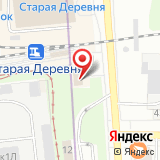 ООО Первый Санкт-Петербургский кредитный брокер
