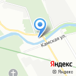 Digital Design на карте Санкт-Петербурга
