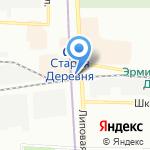 Покатушкин.ру на карте Санкт-Петербурга