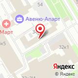 ЗАО Лувата Санкт-Петербург