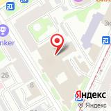 Вольтаж Санкт-Петербург