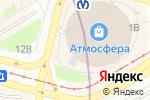 Схема проезда до компании Мастер Минутка в Санкт-Петербурге