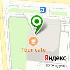 Местоположение компании Гиро-Смарт
