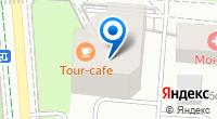 Компания Калейдоскоп напитков мира на карте