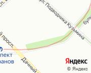 Бульвар Новаторов 67