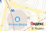 Схема проезда до компании Etam в Санкт-Петербурге