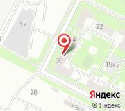 Администрация муниципального образования Нарвский округ