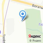 Ремио СПб на карте Санкт-Петербурга