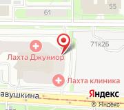 НАШИВКА.РФ