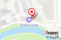 Схема проезда до компании  Энерго-Альянс в Санкт-Петербурге