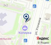 Петербургский клуб природного земледелия