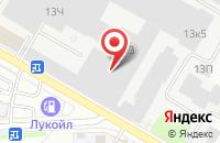 Схема проезда до компании Издательский Дом Собака в Санкт-Петербурге