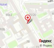 НПК Ленпромавтоматика