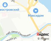 Уральская ул., д.4, лит А