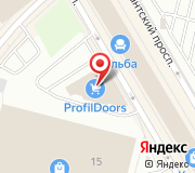 ТопЕвроДекор