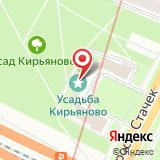ООО Ст-Ком