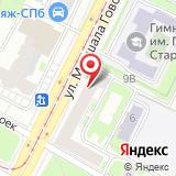 ADIbeauty.ru