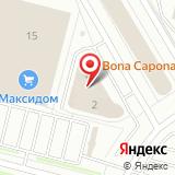 ООО Нунатак