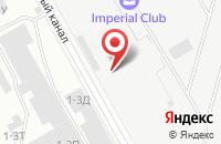 Схема проезда до компании Новые Технологии - Инжиниринг в Санкт-Петербурге
