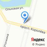 Новая пресса на карте Санкт-Петербурга