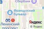 Схема проезда до компании Банкомат, Юникредит банк в Санкт-Петербурге