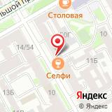 ООО Интернет-кафе