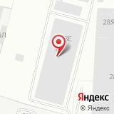 Алюнит СПб