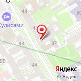 ТВ-Сфинкс