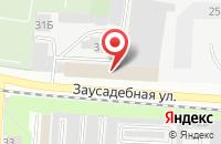 Схема проезда до компании Standart-hozmarket.ru в Санкт-Петербурге