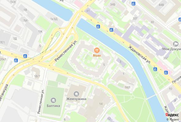 продажа квартир ОСТРОВ (Остров)