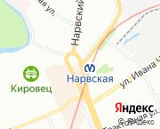Старо-Петергофский 43-45