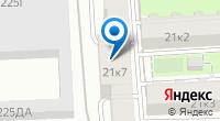 Компания Магазин молочных продуктов на Старо-Петергофском проспекте на карте