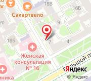 Муниципальное образование округ №7