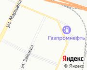 ул. Зайцева д.41, лит А