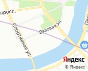 улица Вязовая