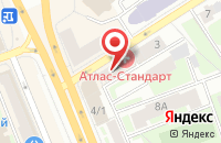 Схема проезда до компании Издательство «Еврострой» в Санкт-Петербурге