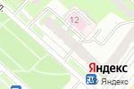 Схема проезда до компании Платежный терминал, Петербургский социальный коммерческий банк в Санкт-Петербурге