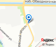 "Группа компаний ""Почин"" ООО"
