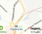 Старо-Петергофский проспект 37