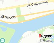 Приморский пр-кт, д. 14