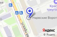 Схема проезда до компании РЕДАКЦИЯ ЖУРНАЛА ДОРОГИ САНКТ-ПЕТЕРБУРГА в Петергофе