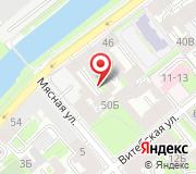 Муниципальное образование округ Коломна